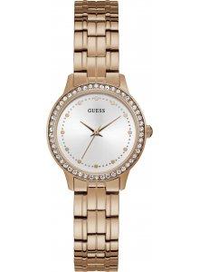 Ceas de dama Guess CHELSEA W1209L3