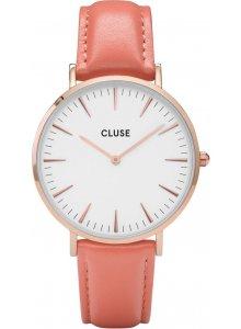 Ceas de dama Cluse CL18032
