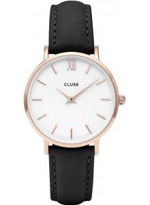 Ceas de dama Cluse CL30003