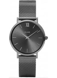 Ceas de dama Cluse CL30067
