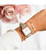 Ceas de dama Cluse CL60005