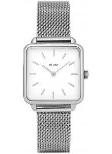 Ceas de dama Cluse CL60001