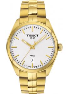 Ceas barbatesc Tissot PR 100 T101.410.33.031.00