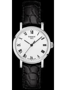 Ceas de dama Tissot EVERYTIME SMALL T109.210.16.033.00