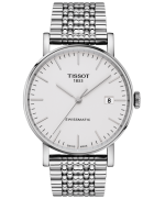 Ceas barbatesc Tissot EVERYTIME SWISSMATIC T109.407.11.031.00
