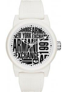 Ceas barbatesc Armani Exchange AX1442
