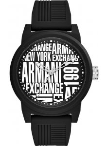 Ceas barbatesc Armani Exchange AX1443