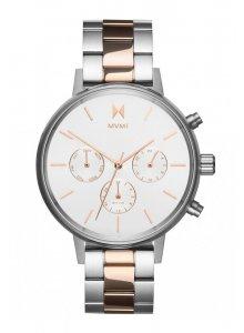 Ceas de dama MVMT Nova FC01-S