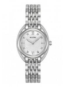 Ceas de dama Bulova 96R212