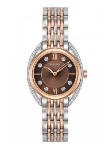 Ceas de dama Bulova 98R230