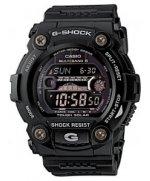 Ceas barbatesc Casio G-Shock Classic GW-7900B-1ER