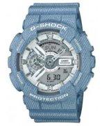 Ceas barbatesc Casio G-Shock GA-110DC-2A7ER