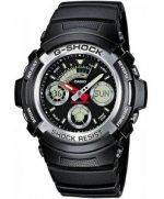 Ceas barbatesc Casio G Shock AW-590-1AER