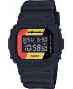 Ceas barbatesc Casio G-Shock Limited DW-5600HDR-1ER
