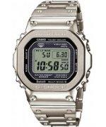 Ceas barbatesc Casio G-Shock The Origin GMW-B5000D-1ER