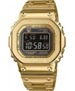Ceas barbatesc Casio G-Shock Limited GMW-B5000GD-9ER