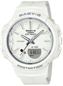 Ceas de dama Casio Baby-G BGS-100SC-7AER