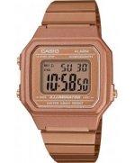 Ceas unisex Casio Retro B650WC-5AEF