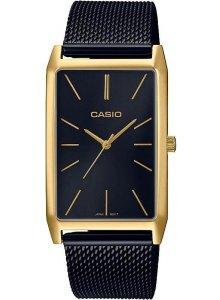 Ceas de dama Casio Retro LTP-E156MGB-1AEF