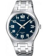 Ceas barbatesc Casio Collection MTP-1310PD-2BVEF