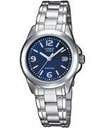 Ceas de dama Casio Collection LTP-1259PD-2AEF