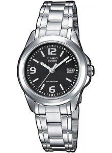 Ceas de dama Casio Collection LTP-1259PD-1AEF