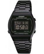 Ceas unisex Casio Retro B640WB-1BEF