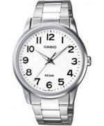Ceas barbatesc Casio Collection MTP-1303PD-7BVEF