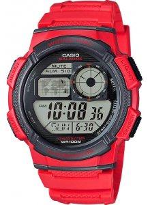 Ceas barbatesc Casio AE-1000W-4AVEF