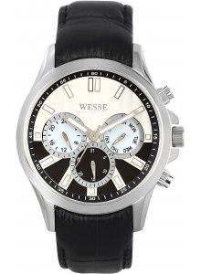 Ceas barbatesc WESSE WWG200304