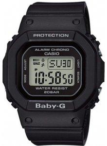Ceas de dama Casio Baby G BGD-560-1ER