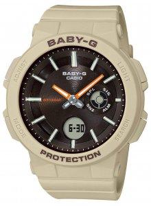 Ceas de dama Casio Baby G BGA-255-5AER