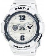 Ceas de dama Casio Baby G BGA-210-7B1ER