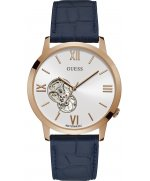 Ceas barbatesc Guess PROTEGE W1267G3