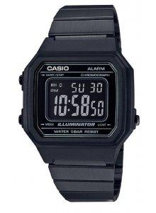 Ceas barbatesc Casio Retro B650WB-1BEF