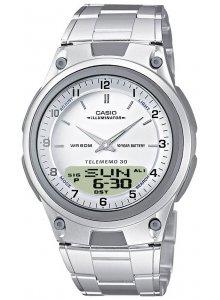 Ceas barbatesc Casio Standard AW-80D-7AVES