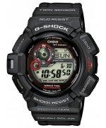 Ceas barbatesc Casio Mudman G-9300-1ER