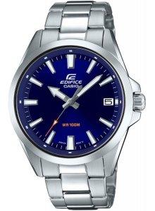 Ceas barbatesc Casio Classic EFV-110D-2AVUEF