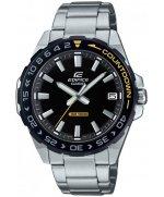Ceas barbatesc Casio Classic EFV-120DB-1AVUEF