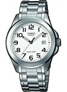 Ceas de dama Casio LTP-1259PD-7BEF