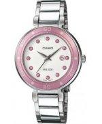 Ceas de dama Casio LTP-1329D-4EVDF