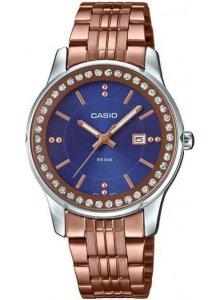 Ceas de dama Casio LTP-1358R-2AV