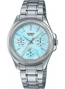 Ceas de dama Casio LTP-2088D-2A2V