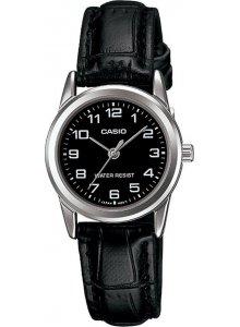 Ceas de dama Casio LTP-V001L-1BU