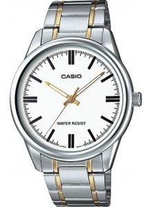 Ceas de dama Casio LTP-V005SG-7AU