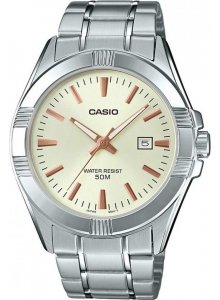 Ceas barbatesc Casio MTP-1308D-9AV