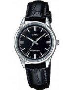 Ceas de dama Casio LTP-V005L-1AU
