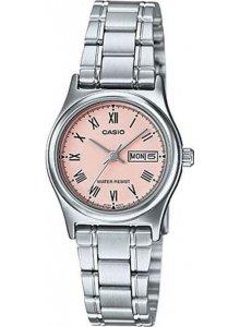 Ceas de dama Casio LTP-V006D-4BU