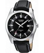 Ceas barbatesc Casio BEM-116L-1AVEF