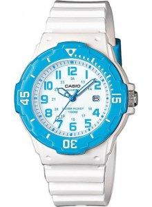 Ceas de dama Casio LRW-200H-2BVEF